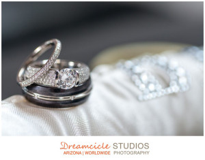 Commitment | Relationship Insurance | Dreamcicle Studios Photography | Wedding Rings