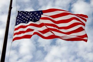 Independence | American Flag | Relationship Insurance