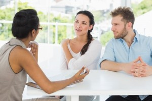 Pre-Marital Counseling | Relationship Insurance