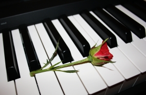 Music Therapy | Relationship Insurance | Piano